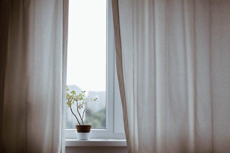 Infissi e isolamento termico